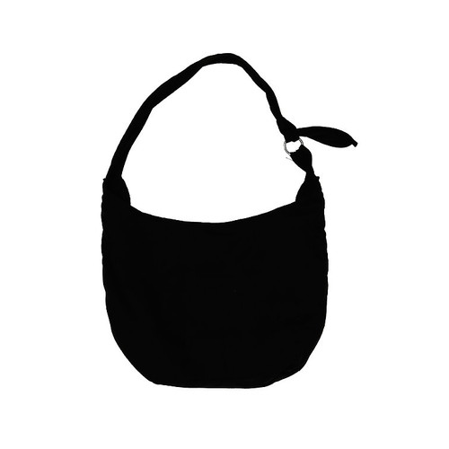 Loungefly Disney Alice In Wonderland Curiouser And Curiouser Hobo Bag