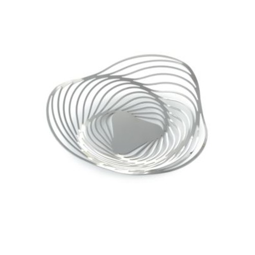 Trinity Stainless Steel Basket