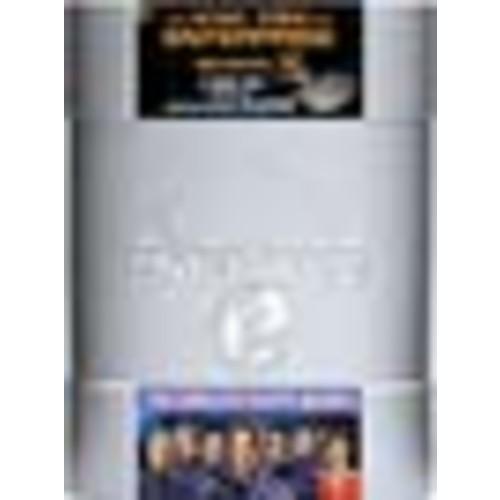 Star Trek: Enterprise - The Complete Fourth Season [6 Discs] [DVD]