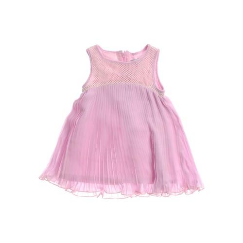 FUN & FUN Dress