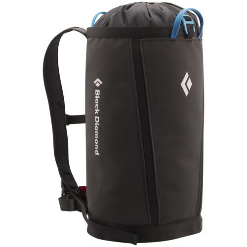 Black Diamond Creek 20L Backpack