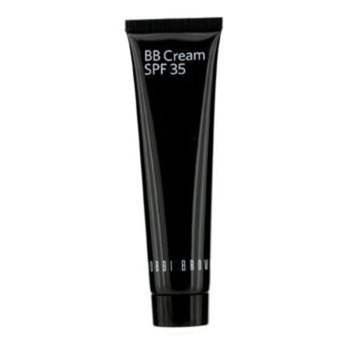 Bobbi Brown BB Cream SPF35 - Medium