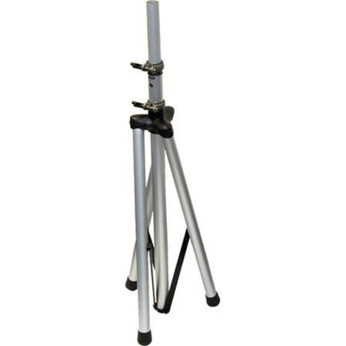 Anchor Audio SS-550 Heavy-Duty Speaker Stand for Anchor Audio PA Systems