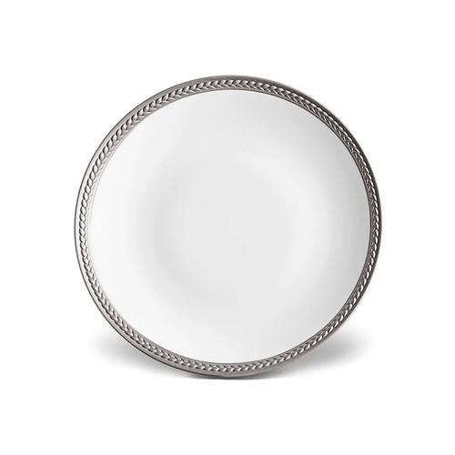 Soie Tressee Bread & Butter Plate
