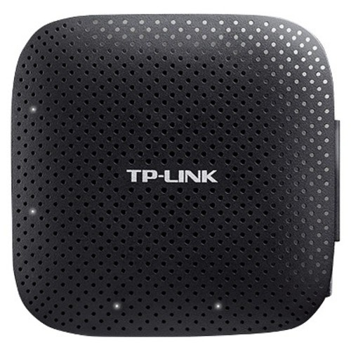 TP-LINK 4-port USB Hub