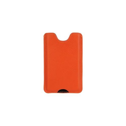 GIORGIO FEDON 1919 Cell phone case