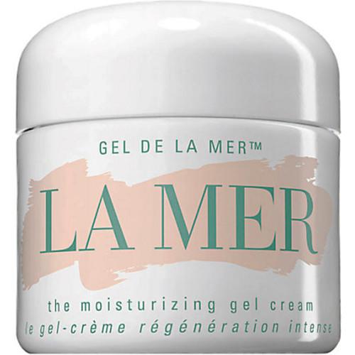 La Mer The Moisturizing Gel Cream
