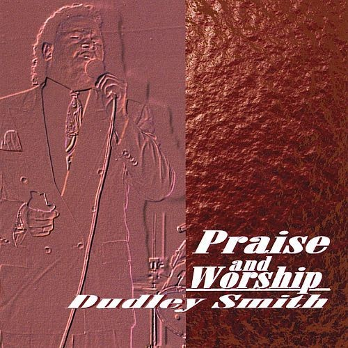 Praise and Worship [CD]