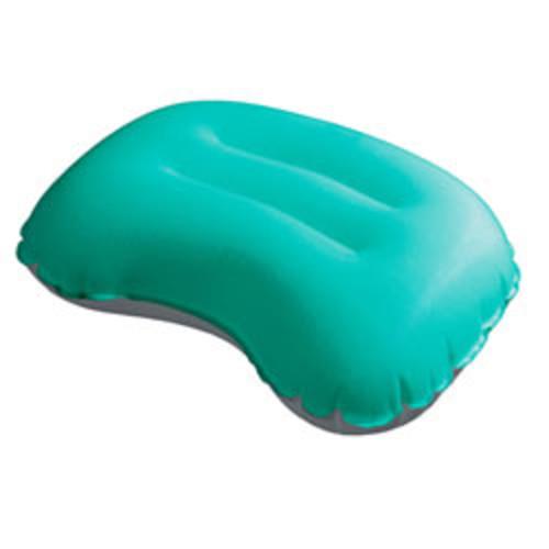 Sea to Summit Aeros Ultralight Pillow - Large