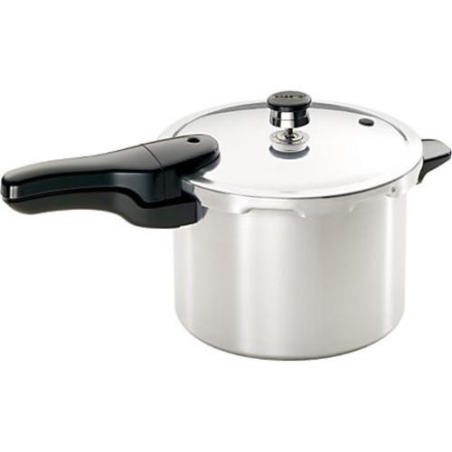 Presto Cooker & Steamer