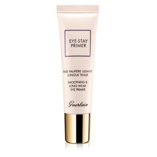 Eye-Stay Primer/0.4 oz