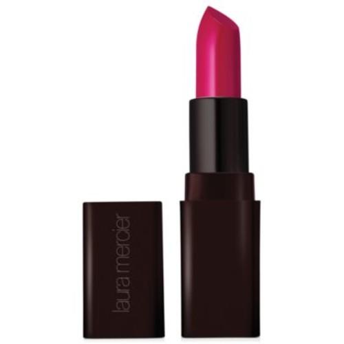Laura Mercier Creme Smooth Lip Colour - Plum Orchid 0.14oz (4g)