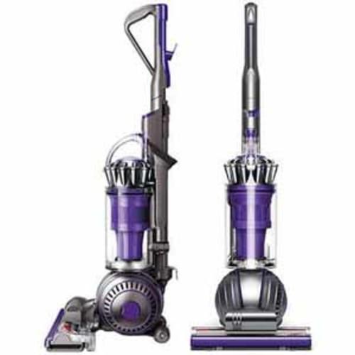 Dyson Ball Animal II Upright Vacuum Cleaner