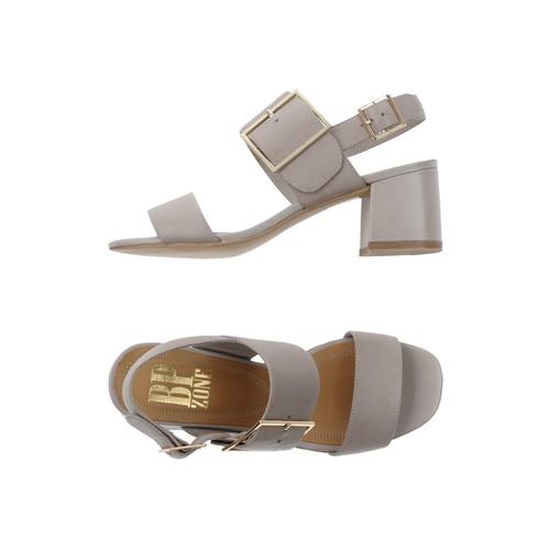BP ZONE Sandals