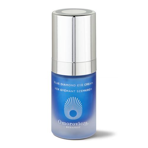 Blue Diamond Eye Cream, 15 mL