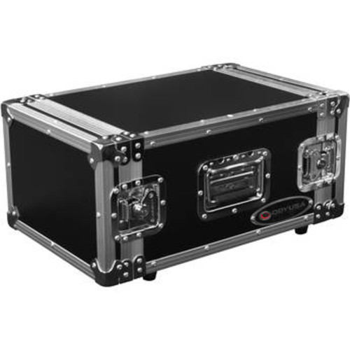 Flight Zone Case for Sinfonia / Shinko Color Stream CS2 Printers