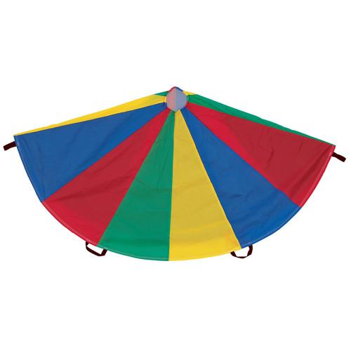 Martin Sports Parachute 12 Diameter 12 Handles