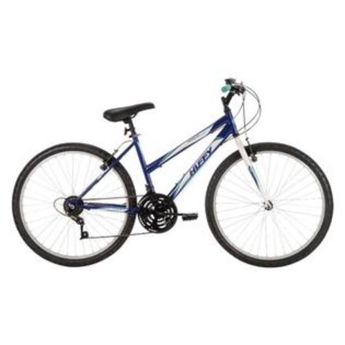 Huffy Womens 26 inch Granite Mountain Bike