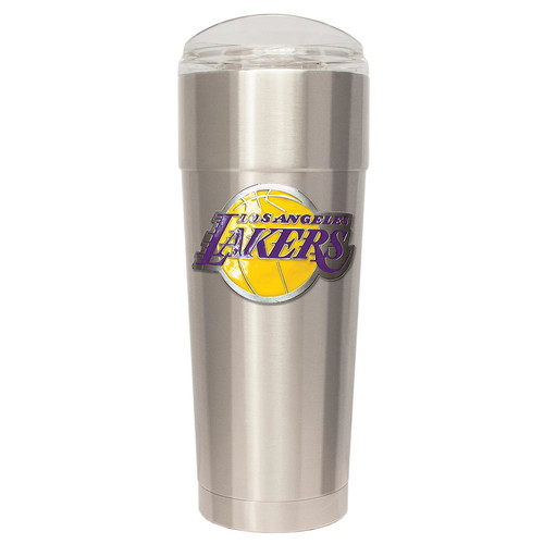 Los Angeles Lakers Eagle 30-Ounce Tumbler