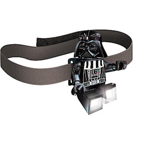 LEGO - Star Wars Darth Vader Head Lamp
