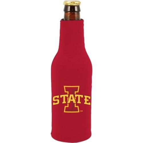 Iowa State Cyclones Bottle Koozie