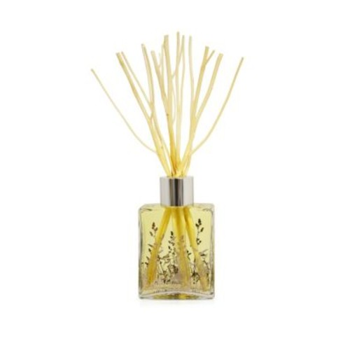 Qualitas Candles - Grapefruit Diffuser/ 6.75 oz.