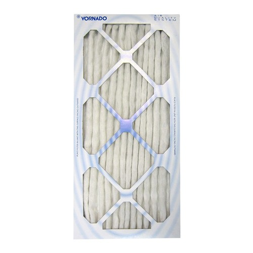 Vornado AQS500 Air Purifier Replacement Filter