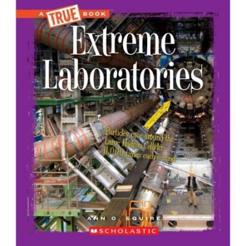 Extreme Laboratories