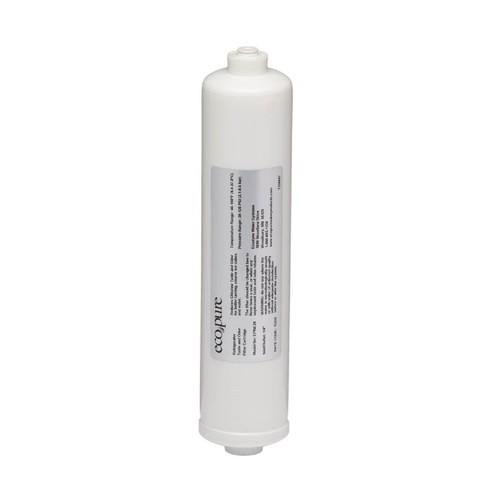 EcoPure EPINL20 In-line Refrigerator Filter