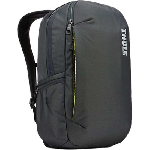 THULE Subterra 23L Travel Backpack