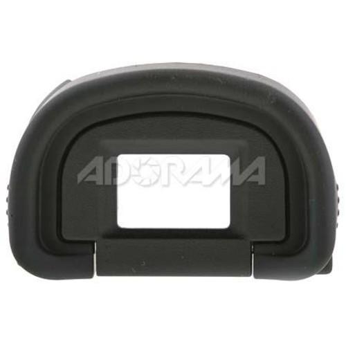Canon EOS Eyecup EC-II for EOS 1V/1N/1N/1Ds/1D Mark II 2377A001