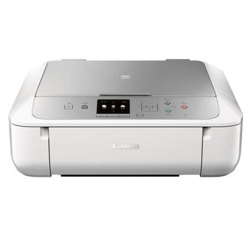 Canon PIXMA MG5722 Wireless Inkjet Photo All-in-One Printer - Print, Copy, Scan 0557C062