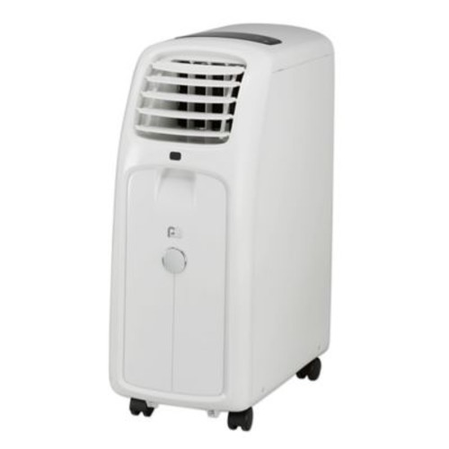 Perfect Aire 10,000-BTU Portable Air Conditioner