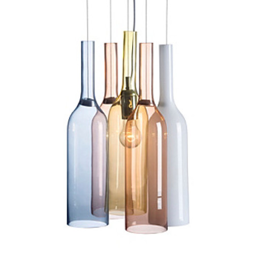 Zuo Modern Wishes Ceiling Lamp