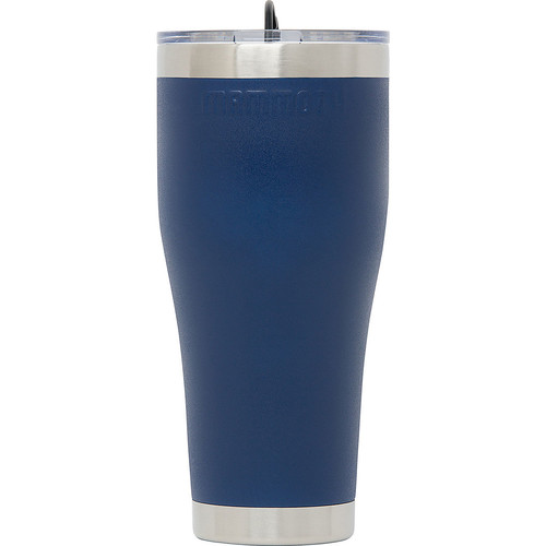 30 oz Rover Drinking Cup, Dark Blue
