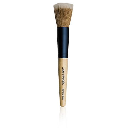 Blending Brush (1 piece)
