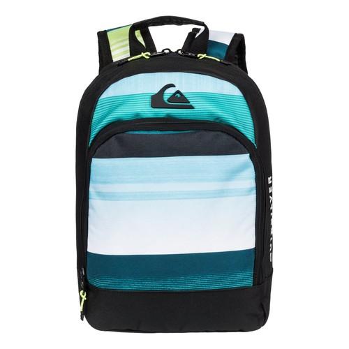 Boy's 8-16 Chompine Medium Backpack