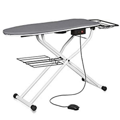 Reliable The Board 500VB Ironing Board