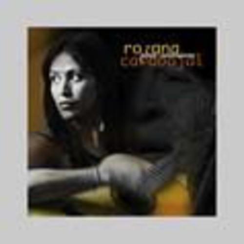 Mujer Santiaguena [CD]