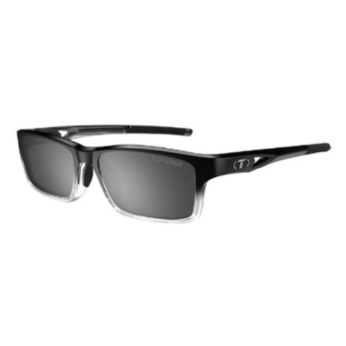 Watkins Sunglasses - Women's
