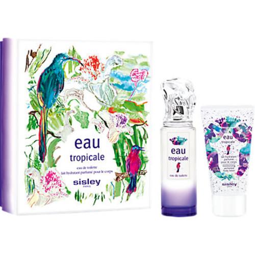 SISLEY-PARIS Soir D'Orient Eau De Parfum 100ml