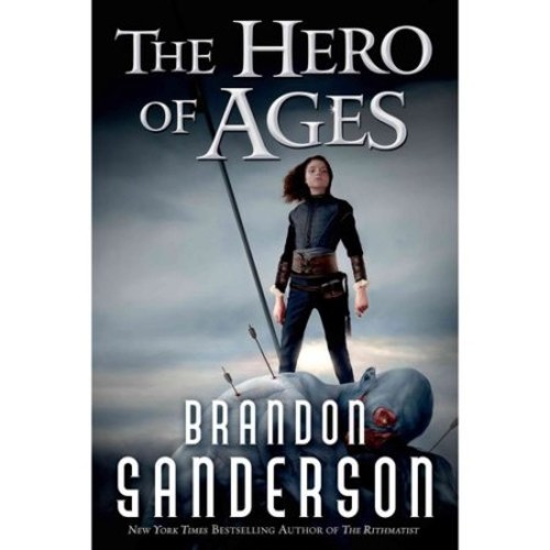 HERO OF AGES, THE