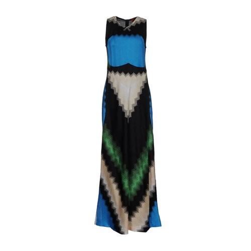 MISSONI Long Dress