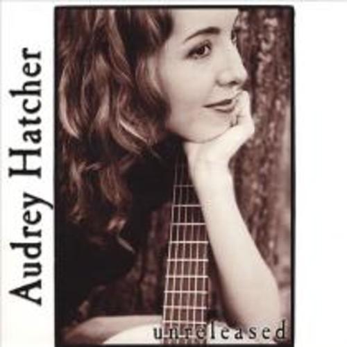 Unreleased [CD]