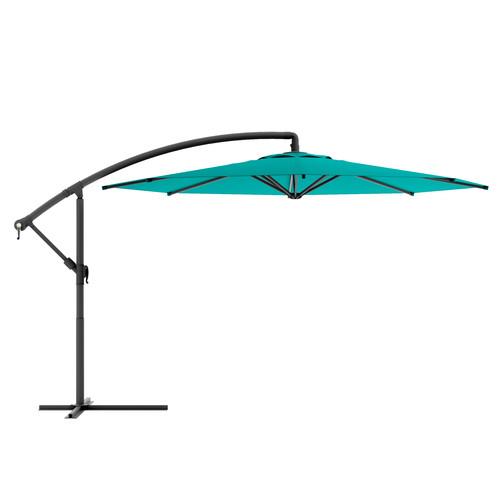 CorLiving Patio Umbrellas & Bases