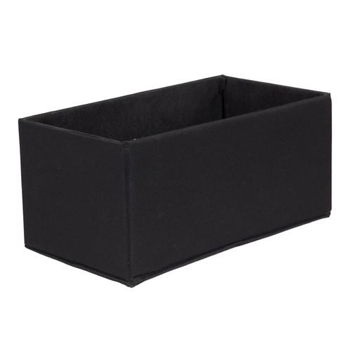 Creative Bath Fold-N-Store Storage Box Set