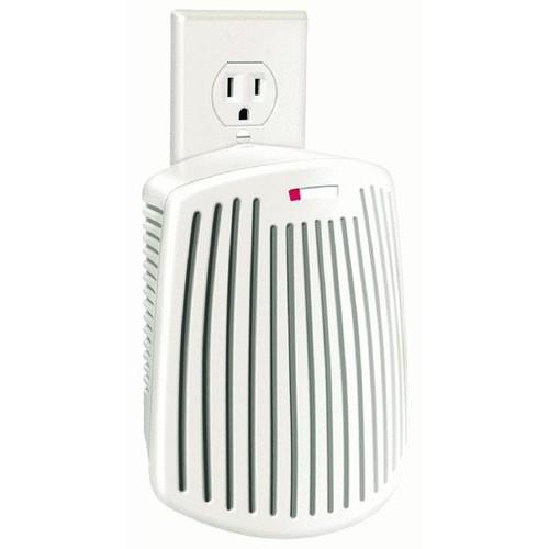 Hamilton Beach TrueAir Odor Eliminator Air Purifier - 04530GM