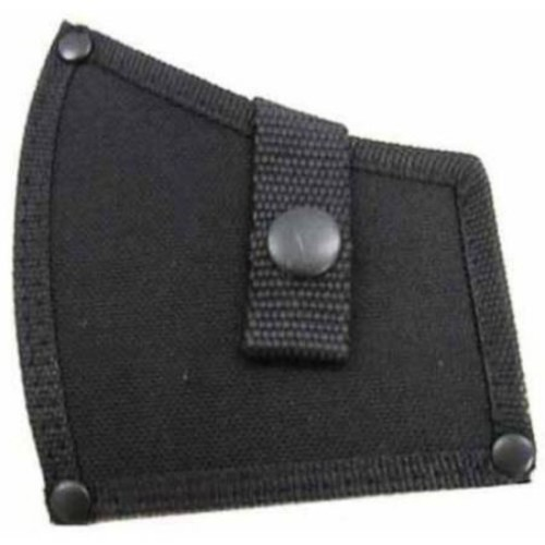 Cold Steel Rifleman's Cordura Sheath
