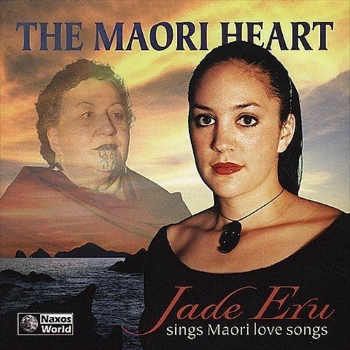 Maori Hear...