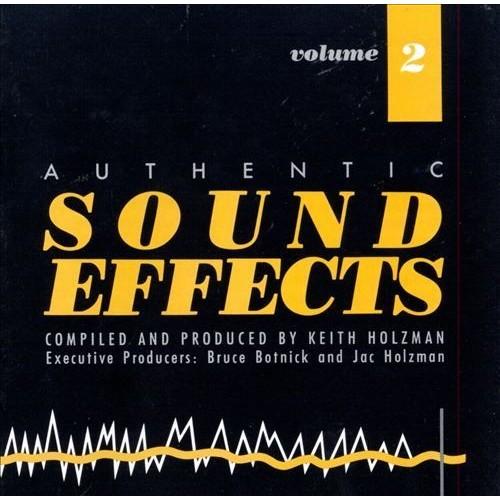 Vol. 2 CD